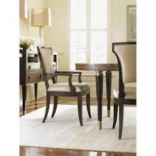 lexington furniture 706 882 01 tower place seneca upholstered side