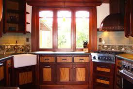 mango wood kitchen cabinets kitchen archives luedecke woodworks