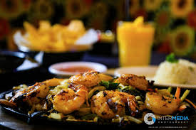 Patio Restaurants Dallas by Manny U0027s On The River The Best Tex Mex In Waco Texas