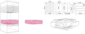 Laser Cutter Ventilation Diy Laser Air Filter Laser Cutting Lab Llclaser Cutting Lab Llc