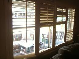 interior window shutters home depot all about house design