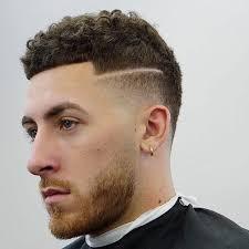 the temp fade haircut top 21 temple fade styles 2018 men u0027s