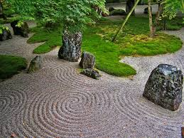 astounding how to build a japanese rock garden images best image