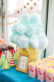 1st birthday party themes 23 carnival party ideas pretty my party