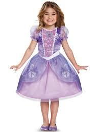 Junior Halloween Costumes Group Disney Jr Costume Wholesale Halloween Costumes Kids