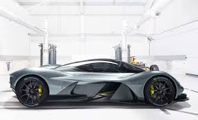 last car ever made top 10 most expensive cars in the world 2017 the drive