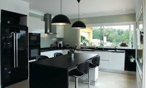 luminaire cuisine moderne cuisines luminaires modernes cuisine cuisine moderne de nos pour