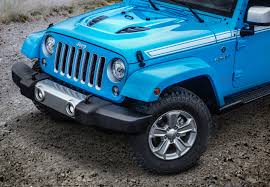 turbo jeep wrangler 2018 jeep wrangler to get power soft top and a turbo four cyl