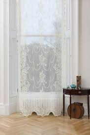 Window Treatments For Bay Windows In Dining Rooms 30 Best Window Dressings Images On Pinterest Window Dressings