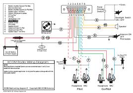 taa stereo wiring diagram taa free wiring diagrams