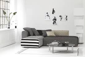 ip design sofa elements ip design stilleben sale günstige und