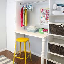 home laundry room cabinets diy laundry room storage the home depot