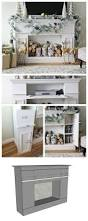 best 25 ana white furniture ideas on pinterest ana white anna