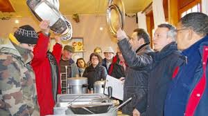 vente aux encheres cuisine vente aux encheres cuisine vente aux encheres cuisine with vente
