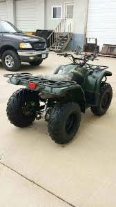 used 2000 yamaha kodiak atvs for sale in iowa yamaha kodiak