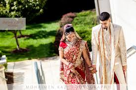 Wedding Photographers Dc Anisha U0026 Amit U0027s Wedding Washington Dc Wedding Photographer Blog