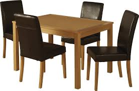 4 Seat Dining Table And Chairs Dining Room Square Dining Table For 4 Exquisite Square Dining