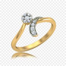 jewelry designs rings images Ring jewellery diamond jewelry designer jewellery ring png jpg