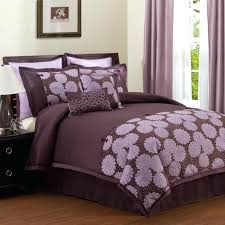 louis shanks bedroom furniture louis shanks bedroom furniture vanguard furniture queen bed pf