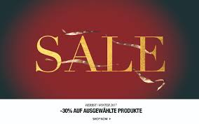 Alles F Die K He Online Shop Official Mcm Online Store Luxury Leather Goods