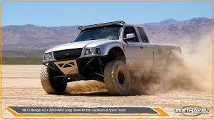 long travel images 98 12 ford ranger 4wd 4 5 long travel kit f o a first over jpg