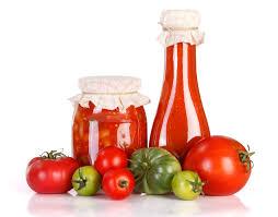 consommation chambre froide votre jardin produit trop de tomates pour votre consommation