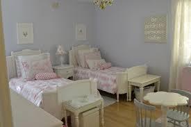 shared children u0027s room ideas savvy sassy moms