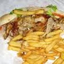 cours de cuisine lot et garonne universal cahoua kebab 8 cours 14 juillet agen lot et