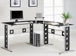 L Shape Table Office 33 L Shape Office Table Confortable For Your Home Design