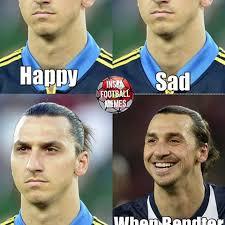 Footy Memes - football soccer futbol insta football memes instagram photos