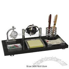 Gifts For Office Desk Download Inauguration Gift Ideas Buybrinkhomes Com
