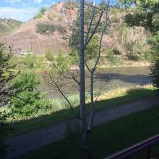 What Material Should I Use For My Patio Durango Colorado by Doubletree Hotel 74 Photos U0026 80 Reviews Hotels 501 Camino