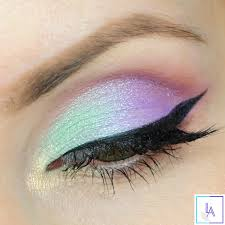 Unicorn Halloween Makeup by Unicorn Makeup Tutorial Unicorns Cosmetics And Makeup