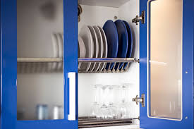 great kitchen cabinet ideas for displaying dishes elite kitchens