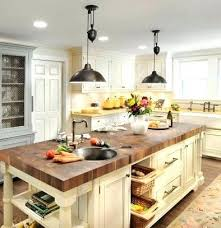 Farmhouse Kitchen Island Lighting Farmhouse Kitchen Island Lighting Corbetttoomsen