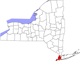 Blank Map Of Canada With Capital Cities by Transportation In New York City Wikipedia
