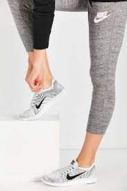 1834 best nike women u0027s fitness apparel images on pinterest women