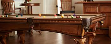 rec warehouse pool tables pool tables combined pool spa sioux falls sd