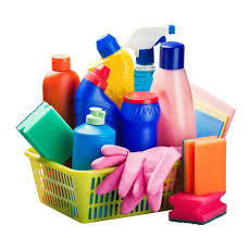 household needs fighting household germs who needs chemicals when you have nature