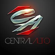 lexus santa monica service yelp central auto sales 10 photos u0026 28 reviews car dealers 3181
