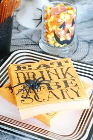 collection halloween party snacks pictures halloween ideas