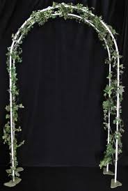 wedding arches nz weddings nz s largest prop costume hire company