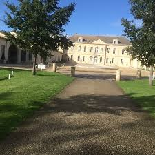 learn about chateau soutard st chateau soutard photo de château soutard emilion