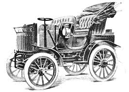 file psm v57 d423 serpollet steam carriage of modern french design