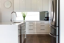 about crown kitchens and joinery