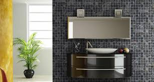 25 wonderful interior wall cladding tiles india rbservis com
