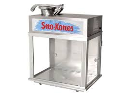 sno cone machine rental snow cone machine american party rentalamerican party rental