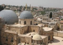 The Holy Land An Armchair Pilgrimage Digital Holy Land Pilgrimage St Peter Catholic Church