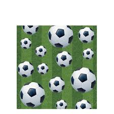 soccer party supplies soccer party party supplies coolglow