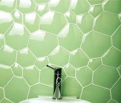 bathroom feature tile ideas lime green bathroom wall tiles ideas and pictures